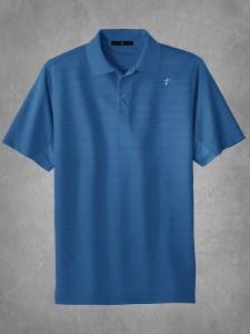 Wicking Performance Polo
