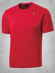Men's Performance Tee - SC