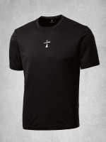 Men's Performance Tee-MC